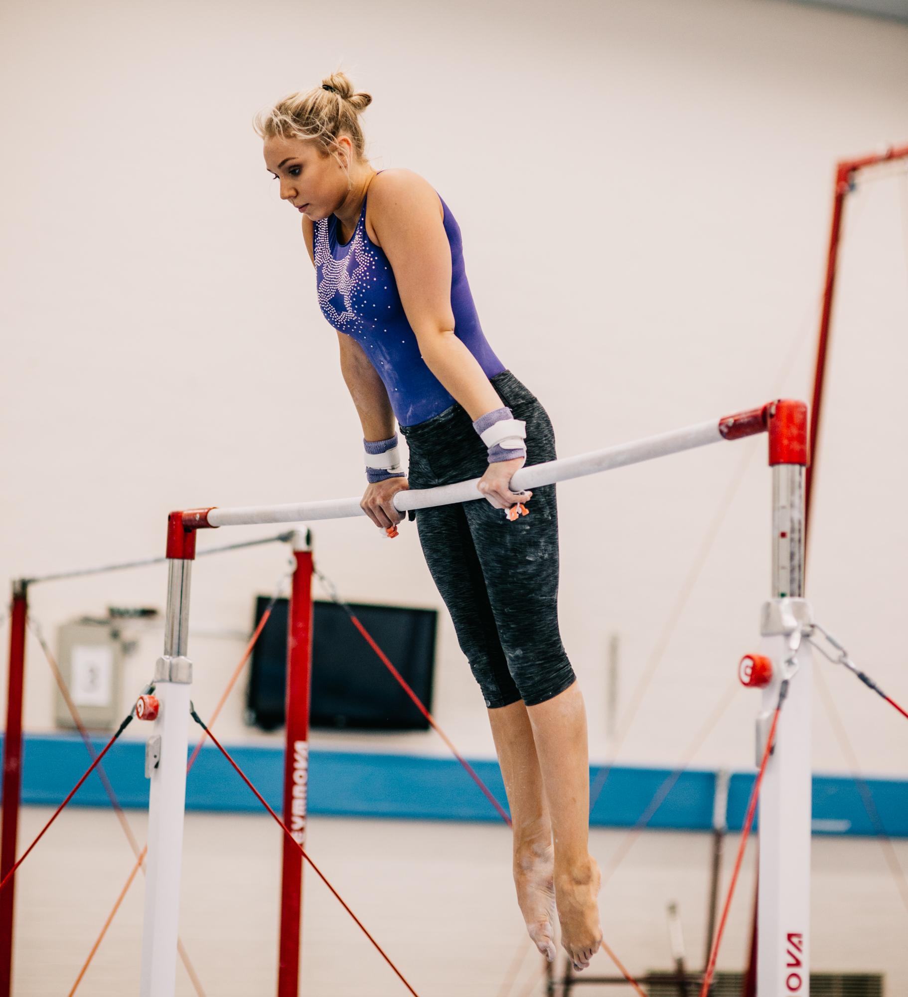 acrobatics broward adults classes